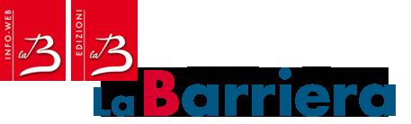 La Barriera