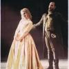 Lirica – Le nozze di Figaro – martedì 12 febbraio