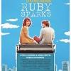 Ruby Sparks – Giovedì 14 febbraio