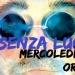 MERCOLEDI'  4 MARZO ORE 21
