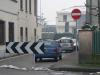 Interrogazione del Movimento Civico Civiltà Vigevanese sulla chiusura al traffico di un tratto di via Montello