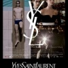 Yves Saint Laurent – GIOVEDI' 9/10 h. 16.00 e 21.15