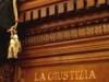 Tribunale ultimo atto