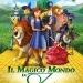 Il magico mondo di Oz – 12 OTTOBRE h. 16,00