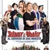 Axterix e Obelix al servizio di sua Maestà – Domenica 24 febbraio