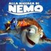 Alla ricerca di Nemo – Domenica 17 febbraio